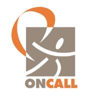 OnCall, LLC