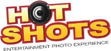 Hot Shots Imaging