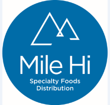 Mile Hi Specialty Foods