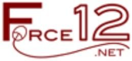 Force Twelve Consulting Limited