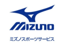 ミズノスポーツサービス株式会社のロゴ
