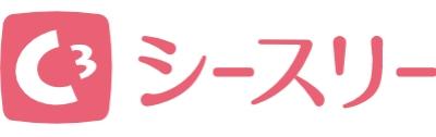 株式会社ビューティースリーのロゴ