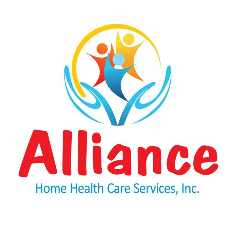 Alliance Home Health Services Inc