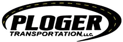 Ploger Transportation, LLC