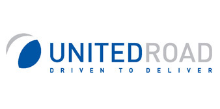 United Road Services Inc