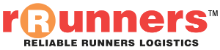 Reliable Runners