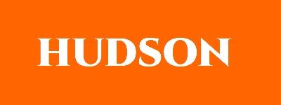 Hudson Business Immigration