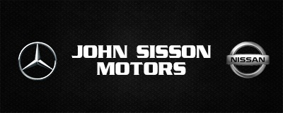 John Sisson Motors