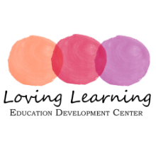 Loving Learning Education Development Center