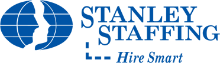 Stanley Staffing