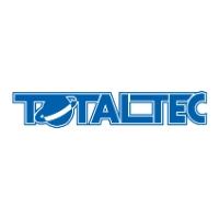 トータルテック株式会社のロゴ