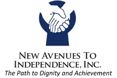 NEW AVENUES TO INDEPENDENCE, INC