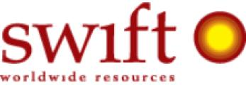 Swift World Wide Resources