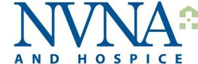 NVNA And Hospice