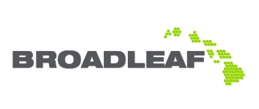 Broadleaf-inc