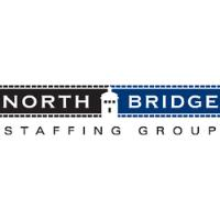 North Bridge Staffing