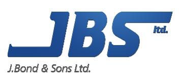 J.Bond & Sons Ltd