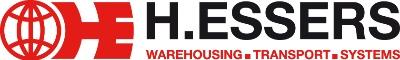 H. Essers logo