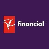 PC Financial logo