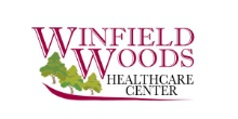 Winfield Woods Healthcare Center
