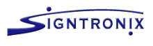 Signtronix.com