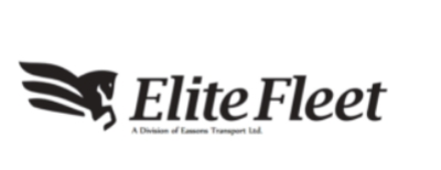 Elite Fleet (A division of Eassons Transport Ltd.)