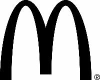 McDonald's Restaurants of Ann Arbor, Ypsilanti, Livonia and Oak Park