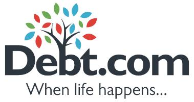 Debt.com
