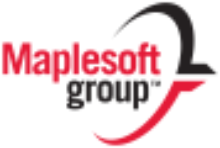 Maplesoft Group Consulting