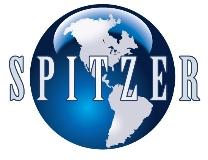 Spitzer Automotive Group