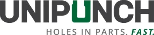 UniPunch Products, Inc. logo