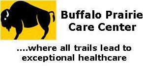 Buffalo Prairie Care Center