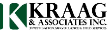 Kraag & Associates Inc.