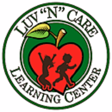 Working At Luv N Care Learning Center In San Antonio Tx Employee