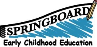 Springboard Schools