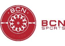 BCN SPORTS SERVICES CANADA INC logo