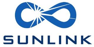 SunLink