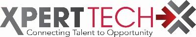 XpertTech Inc