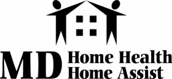 MD Home Health