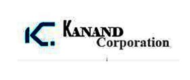 Kanand Corp