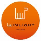 株式会社ウインライトのロゴ