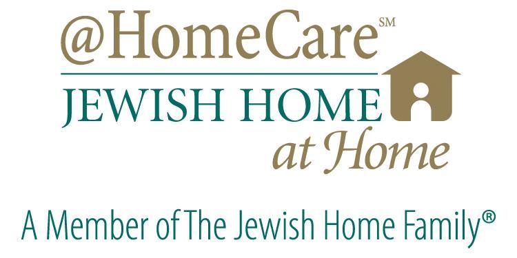 Jewish Home Assisted Living, Kaplen Family Senior Residence