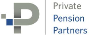 Private Pension Partners Inc. logo