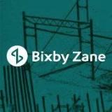 Bixby Zane