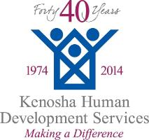 Kenosha Human Development Services, Inc.