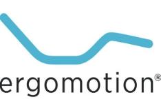Ergomotion - go to company page
