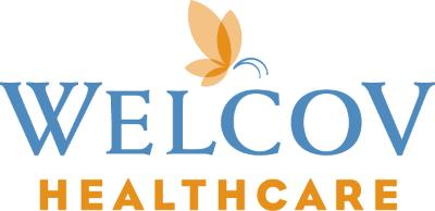 Welcov Healthcare