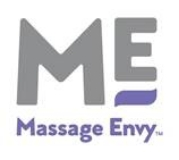 Massage Envy - Fitz Team