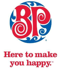 Boston Pizza - Dartmouth