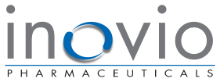 Inovio Pharmaceuticals, Inc.